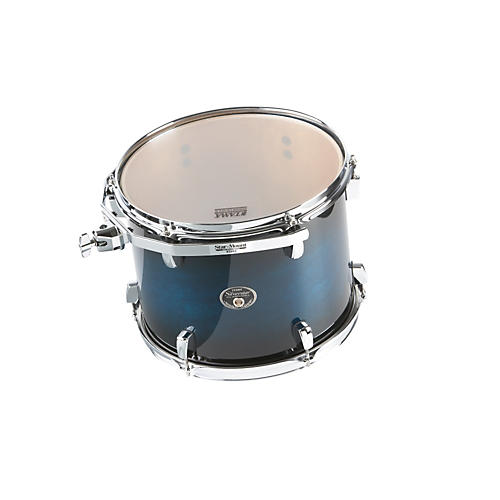 Tama Silverstar Custom Tom