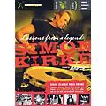 Rockstarz Simon Kirke - Lessons from a Legend Instructional/Drum/DVD Series DVD Written by Simon Kirke-thumbnail