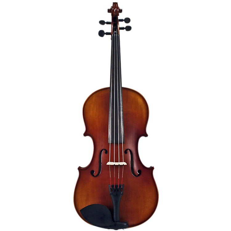KnillingSinfonia Viola Outfit w/ Perfection Pegs16