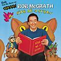Bob McGrath Sing Me A Story (CD)  Thumbnail