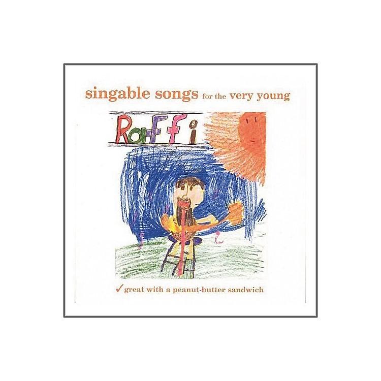 KimboSingable Songs