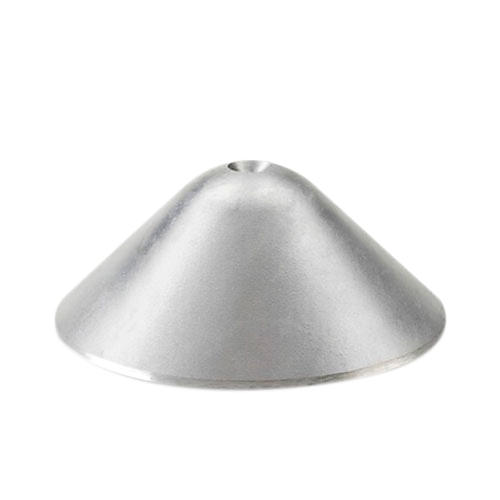 Aluphone Single Bell C6-thumbnail