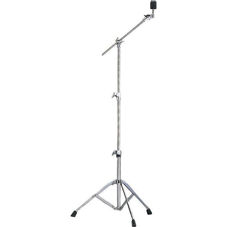Yamaha Single-Braced Lightweight Boom Cymbal Stand