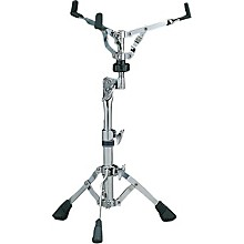 Yamaha Single-Braced Medium-weight Snare Stand