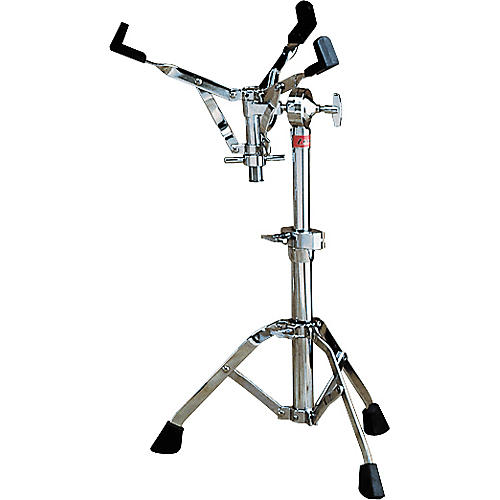 Ludwig Single Braced Snare Stand with Ball Mount-thumbnail