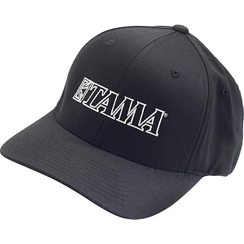 Tama Single Logo Baseball Cap-thumbnail