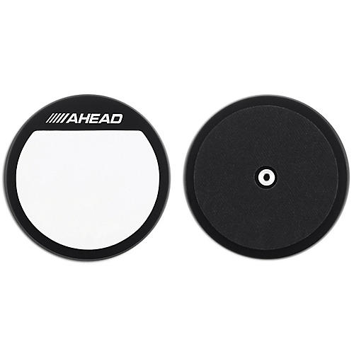 Ahead Single Sided Mountable Practice Pad 7 in.