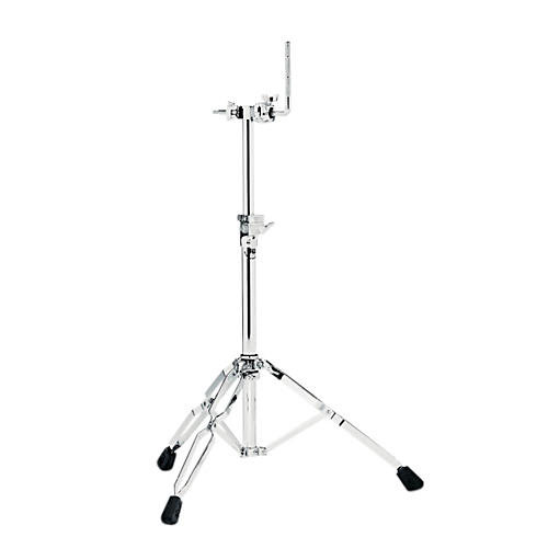 DW Single Tom Stand with Accessory Clamp