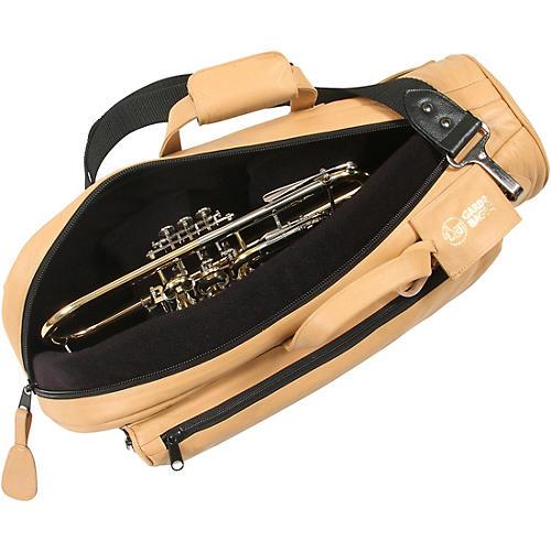 Gard Single Trumpet Gig Bag-thumbnail