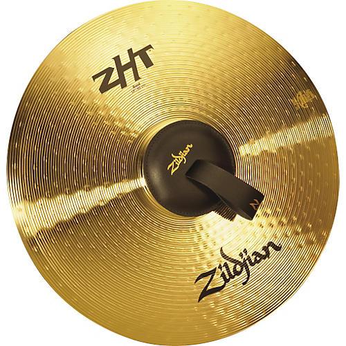 Zildjian Single ZHT Band Cymbal 18