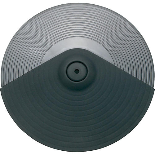 Simmons Single Zone Cymbal Pad 12 in.