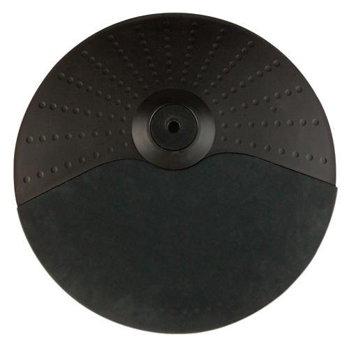 Simmons Single Zone Hi-Hat Pad-thumbnail