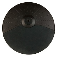 Simmons Single Zone Hi-Hat Pad Level 1 10 in.