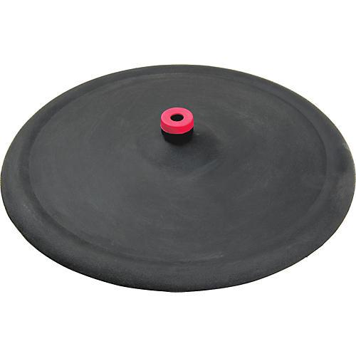 Pintech Single-Zone Zenbal E-Cymbal