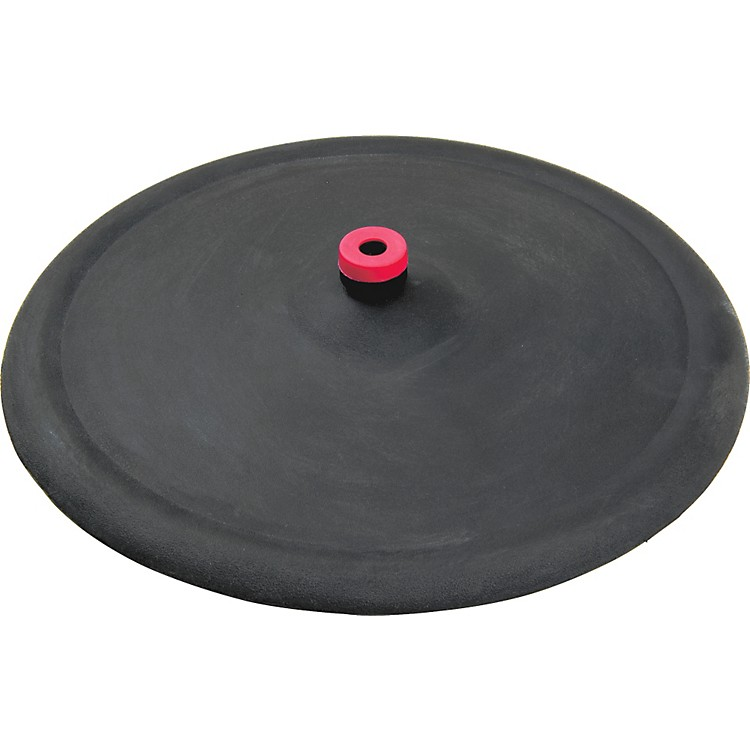 PintechSingle-Zone Zenbal E-Cymbal