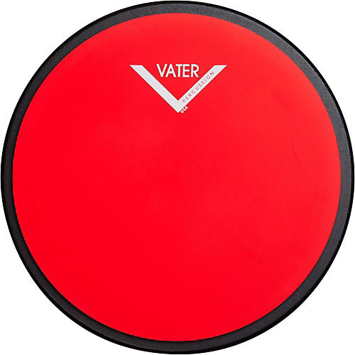 Vater Single-sided Practice Pad-thumbnail