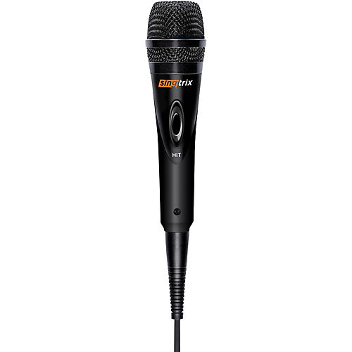 Singtrix Singtrix Microphone