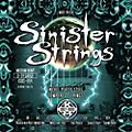 Kerly Music Sinister Strings NPS Low Tune Electric Guitar Strings  Thumbnail