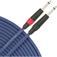 Evidence Audio Siren II Speaker Cable