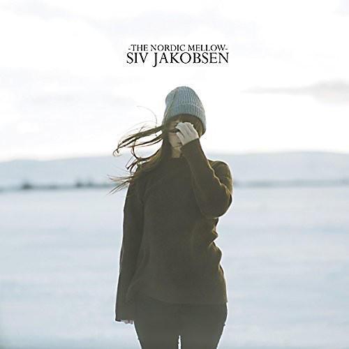 Alliance Siv Jakobsen - The Nordic Mellow