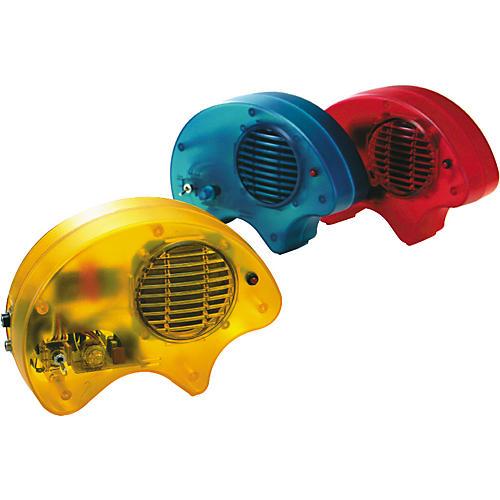 Fernandes Skel-Zo Mini Practice Amp