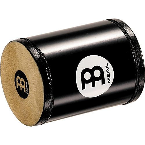 Meinl Skin Shaker Small Black