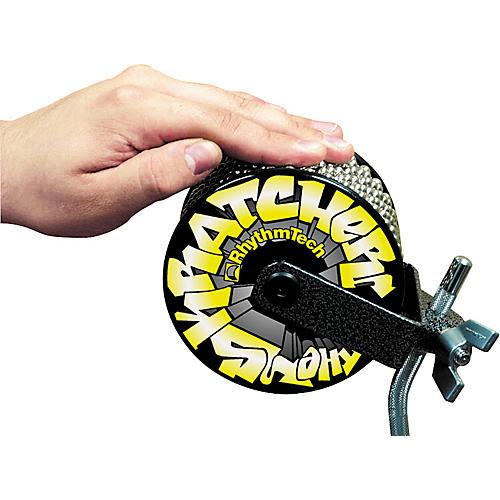 RhythmTech Skratcher Mounted Cabasa