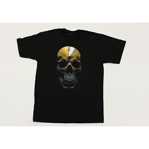 Zildjian Skull T-Shirt