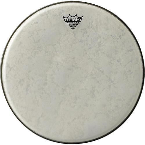 Remo Skyntone Drumhead 13 in.