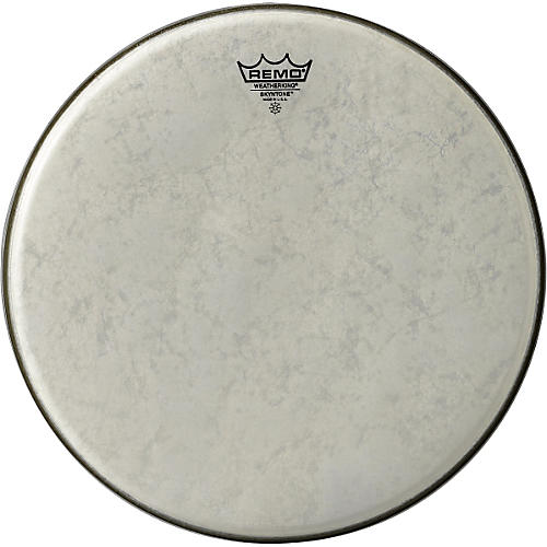 Remo Skyntone Drumhead