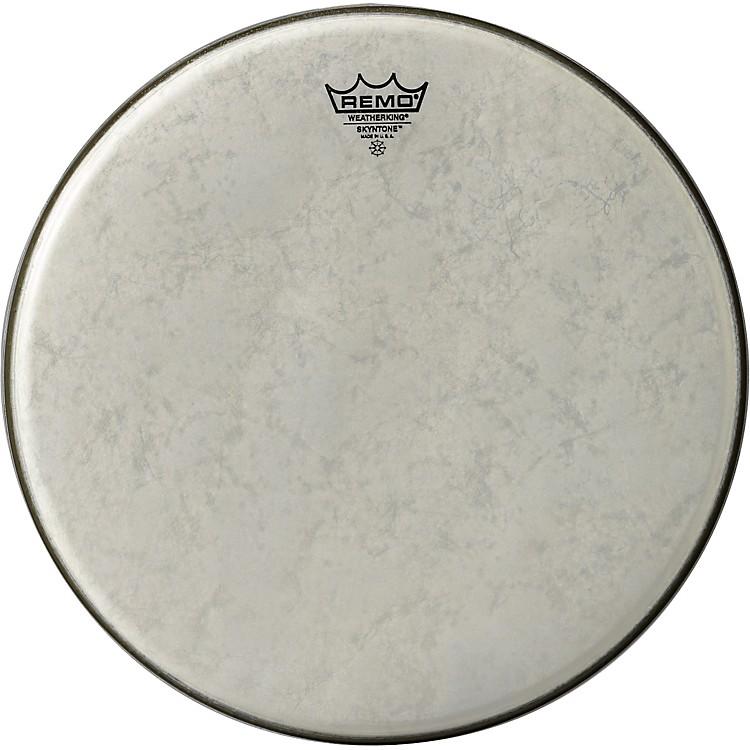 RemoSkyntone Drumhead14 inch
