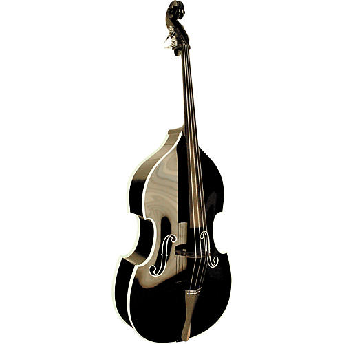 King Doublebass Slap King Upright Bass