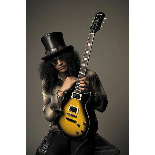 Epiphone Slash Signature Les Paul Standard Plus Top Electric Guitar