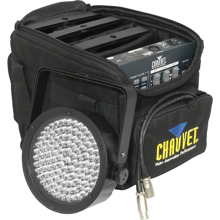 ChauvetSlimPACK 56