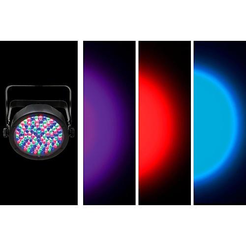 CHAUVET DJ SlimPAR 56 LED PAR/Wash Light-thumbnail