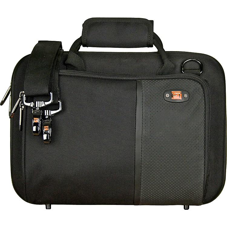 ProtecSlimline Clarinet PRO PAC CaseBlack