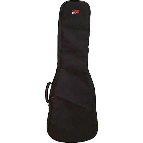 Gator Slinger Dreadnought Acoustic Guitar Gig Bag