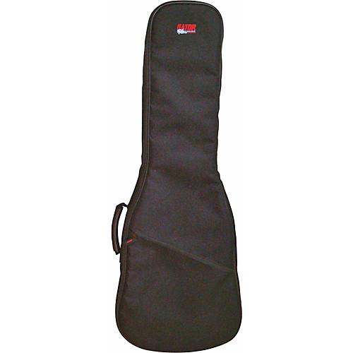 Gator Slinger Electric Guitar Gig Bag