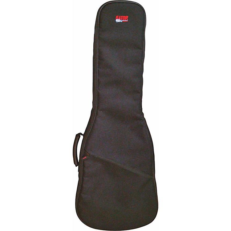 GatorSlinger Electric Guitar Gig Bag