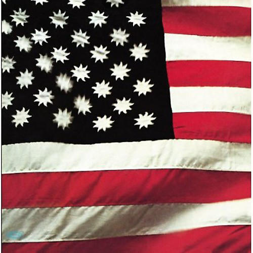 Alliance Sly & the Family Stone - There's a Riot Goin on