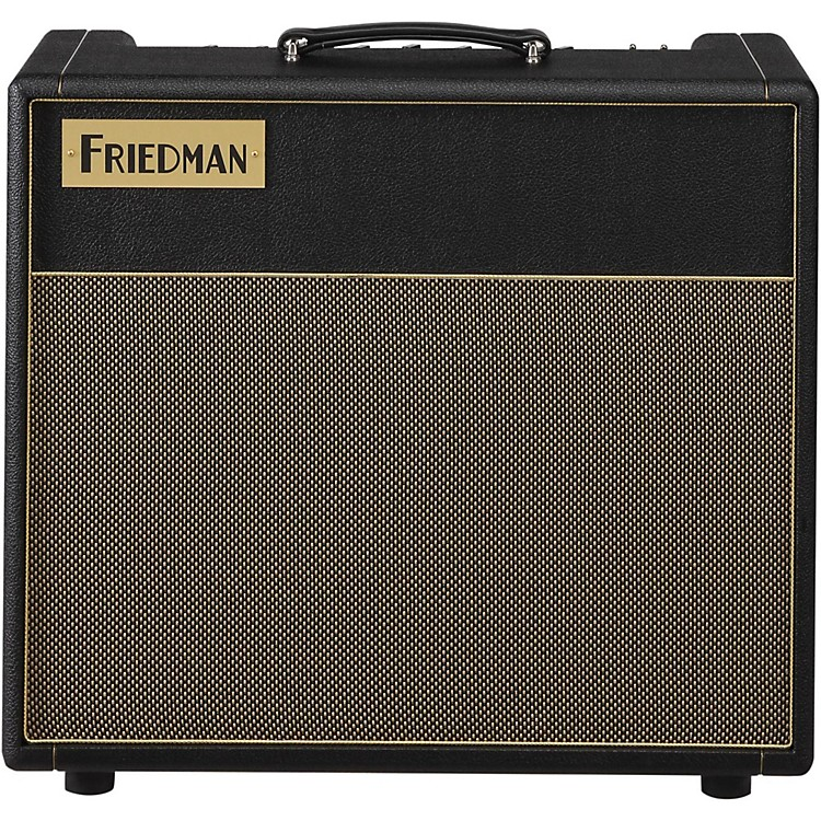 friedman small box 50w 1x12 hand wired tube guitar combo musician 39 s friend. Black Bedroom Furniture Sets. Home Design Ideas
