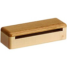 SCHLAGWERK Small Woodblock