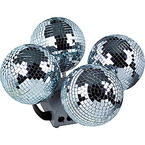 Omnisistem Smart Balls DMX Mirror Ball Effect