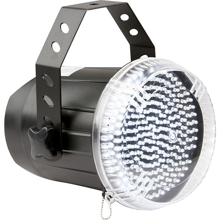 American DJSnapShot LED Variable Speed Strobe