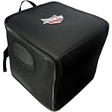 Ahead Armor Cases Snare Case