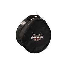Ahead Armor Cases Snare Case 7 x 13