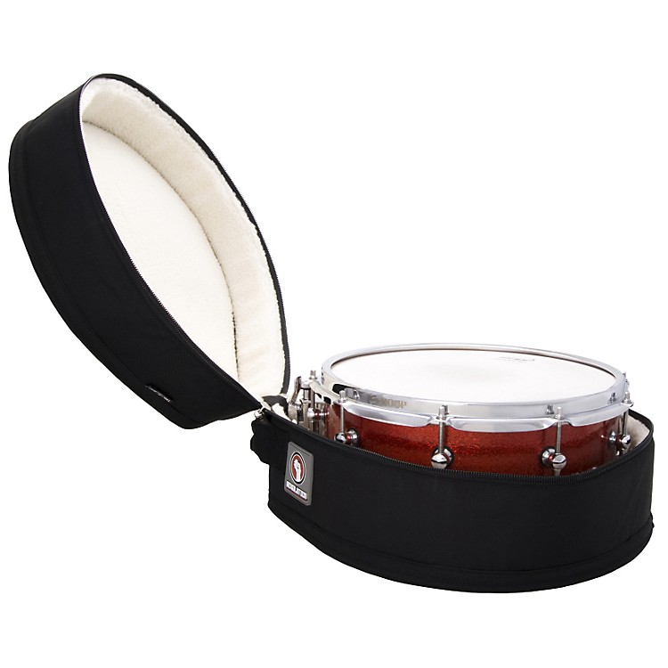 Ahead Armor Cases Snare Case 8x14
