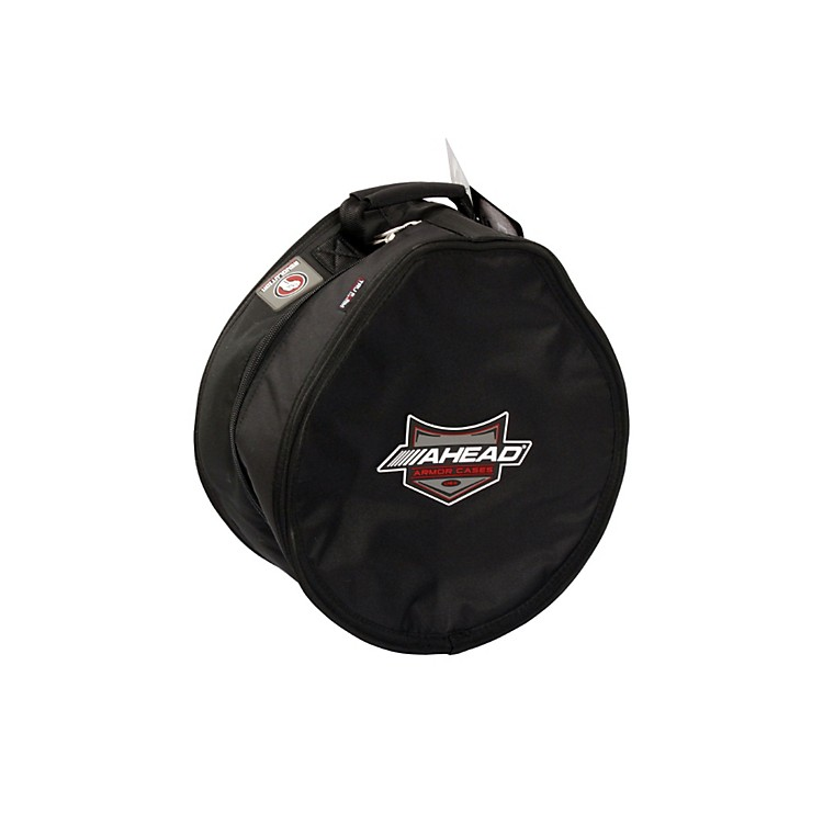 Ahead Armor Cases Snare Case 7x13