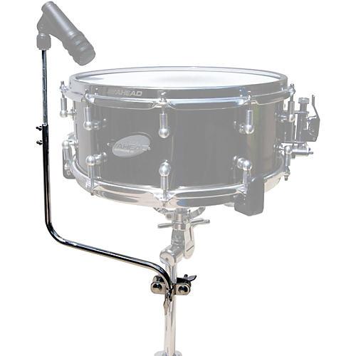 Big Bang Distribution Snare/Cymbal Mic Mount-thumbnail