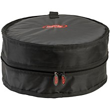 SKB Snare Drum Bag 14 x 5.5 in.